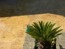 Stone Overlay