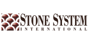 Stone System International SRL